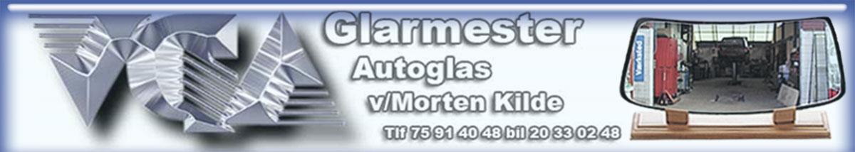 VGA Glarmester & Autoglas